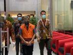 KPK Periksa Mantan Staf Ditjen Pendidikan Islam Kementerian Agama