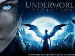 underworld2poster.jpg