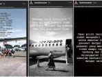 unggahan-story-chandra-tauphan-mengenai-kendala-penerbangan-pesawat-lion-air.jpg