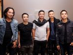 ungu-launching-single_20170309_214918.jpg