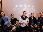 ungu-launching-single_20170309_215016.jpg