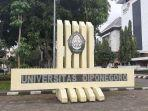 universitas-diponegoro-undip-465654.jpg