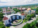 Tak Diterima di Kampus Negeri, 10 Universitas Swasta Terbaik Indonesia ini Bisa Jadi Alternatif