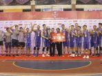 universitas-pelita-harapan-lima-basketball-di-season-5-usai-menang-lawan-ubaya-79-41_20171129_220058.jpg
