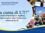 universitas-terbuka_20150713_091813.jpg