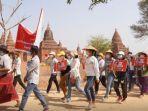 unjuk-rasa-kudeta-militer-myanmar-22.jpg