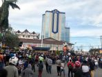 unjuk-rasa-masyarakat-papua-di-jayapura_20190819_212041.jpg