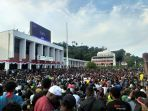 unjuk-rasa-masyarakat-papua-di-jayapura_20190819_212213.jpg