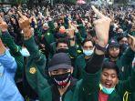 Singgung Kekurangan UU Cipta Kerja, Politikus Hanura: Adakah Analisis Dampak Regulasinya?