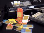 unreg-kartu-indosat_20180914_203650.jpg