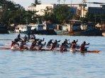 untan-dragon-boat-bidar-race-2015_20150519_214152.jpg