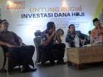 untung-rungi-nya-investasi-dana-haji_20170806_210729.jpg