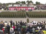 upacara-angkatan-bersenjata-jepang_20181014_112005.jpg
