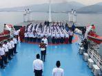 upacara-bendera-asdp_20171030_114911.jpg
