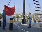 upacara-bendera-tujuh-belasan-di-markas-komando-lantamal-v_20180717_103548.jpg