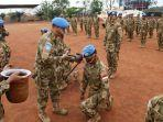 upacara-dan-tradisi-kenaikan-pangkat-15-peacekeeper-11.jpg
