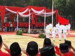upacara-hut-kemerdekaan-nih2.jpg