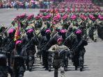 upacara-hut-korps-marinir-ke-74_20191115_155048.jpg