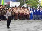 upacara-memperingati-peristiwa-serangan-umum-su-1-maret_20200302_083853.jpg