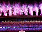 upacara-pembukaan-olimpiade-tokyo-2020-jumat-2372021.jpg