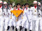 upacara-pengibaran-bendera-hut-ke-72-kemerdekaan-ri_20170818_184813.jpg