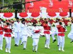 upacara-penurunan-bendera-sang-merah-putih-di-istana-merdeka_20210817_205222.jpg