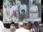 upacara-penyerahan-jenazah-jakob-oetama-kepada-negara_20200910_151940.jpg
