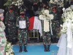 upacara-penyerahan-jenazah-jakob-oetama-kepada-negara_20200910_152050.jpg