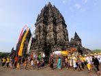 upacara-tawur-agung-kesanga-di-candi-prambanan_20170328_003255.jpg