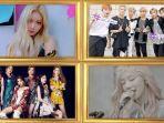 update-daftar-sementara-artis-yang-akan-tampil-di-gaon-chart-music-awards-ke-9-live-8-januari-2020.jpg