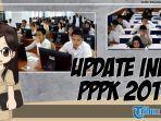update-info-pppk-2019.jpg