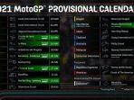 update-jadwal-terbaru-motogp-2021-jumat-2212021-malam-wib.jpg