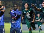 update-klasemen-liga-1-2019-arema-fc-sukses-lewati-persebaya-surabaya-di-posisi-5-besar.jpg