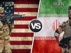 update-konflik-iran-vs-amerika-iran-akan-ajukan-gugatan-internasional-alasan-krisis-belum-mereda.jpg