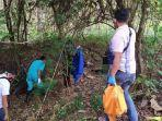update-penemuan-mayat-di-hutan-tuban-identitasnya-terungkap-korban-sudah-20-hari-pergi-dari-rumah.jpg