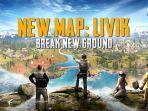 update-pubg-mobile-0190-menghadirkan-map-dan-gameplay-yang-baru-dapat-diperbarui-mulai-hari-ini.jpg