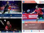 update-sementara-hasil-pertandingan-wakil-indonesia-di-malaysia-masters-2019.jpg