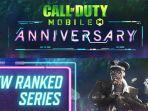 update-terbaru-call-of-duty-mobile-oktober-2020-season-anniversary-pertama-codm.jpg