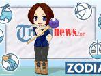 update-zodiak-tribun.jpg
