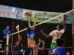 usai-babak-final-turnamen-bola-voli-gajah-mungkur-cup-ix-tahun-2019.jpg