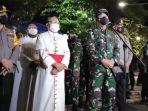uskup-agung-jakarta-ignatius-kardinal-suharyo-1-april.jpg