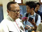uskup-agung-jakarta-mgr-ignatius-suharyo_20180401_154352.jpg