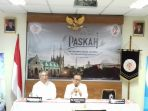 uskup-agung-jakarta_20180401_124815.jpg