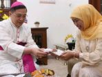 uskup-malang_20180304_222529.jpg