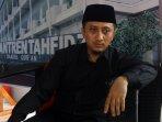 ustad-yusuf-mansyur-sedekah-al-quran_20150901_205801.jpg