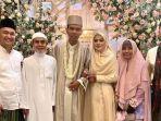 ustaz-abdul-somad-akhirnya-resmi-menikah-dengan-fatimah-az-zahra-salim-barabud-pada-rabu-2842021.jpg