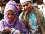 ustaz-solmed-bersama-istri-dan-anaknya_20170219_183143.jpg