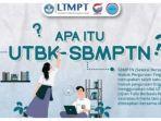 utbk-sbmptn-20212.jpg