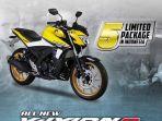 v-ixion-r-limited-edition-hanya-lima-unit_20171017_143307.jpg