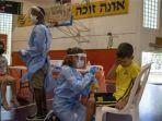 vaksin-israel111.jpg